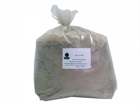 sciure pour fumoir  Sciure de hêtre par 5 kg  dejeuneraujardincom ~ Sciure De Bois Pour Fumoir
