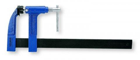 serre joint a pompe 1000 mm. Black Bedroom Furniture Sets. Home Design Ideas