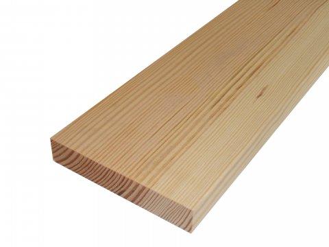 planche de pin 45 mm non rabot e d jeuner au jardin. Black Bedroom Furniture Sets. Home Design Ideas