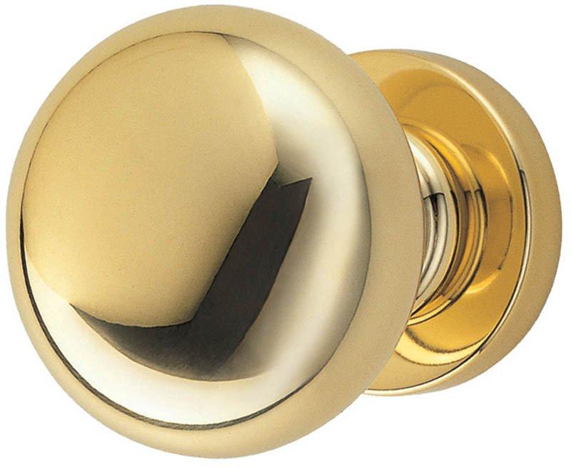 bouton anti uv ne palit pas pour porte d 39 entr e. Black Bedroom Furniture Sets. Home Design Ideas
