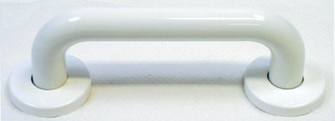 Poign e porte battante conomique et facile monter for Porte interieure blanche simple