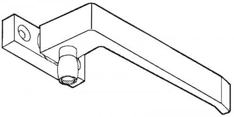 Volet roulant aluminium electrique prix nobel