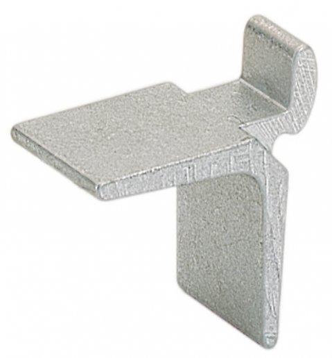 taquet pour cr maill re courroie de transport. Black Bedroom Furniture Sets. Home Design Ideas