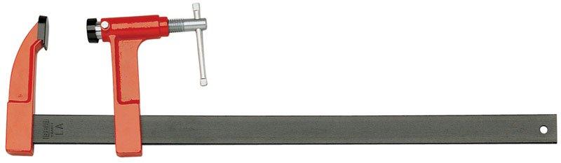 serre joint pompe serrage 200 mm d jeuner au jardin. Black Bedroom Furniture Sets. Home Design Ideas