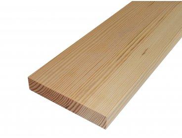 planche de bois sur mesure en pin. Black Bedroom Furniture Sets. Home Design Ideas