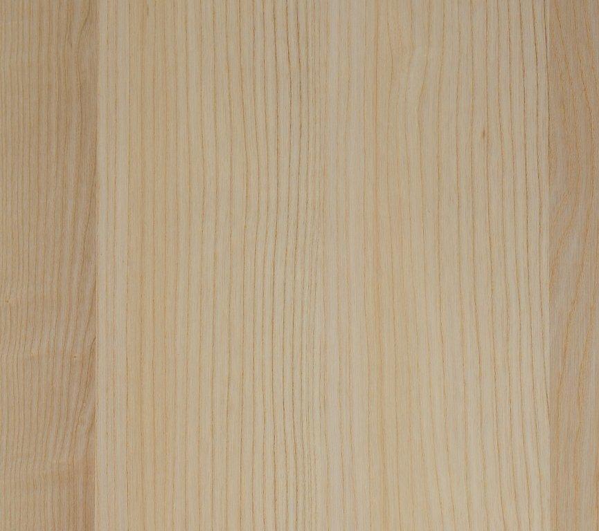 Planches de bois sur mesure planches de fr ne rabot es 2 for Planche bois sur mesure
