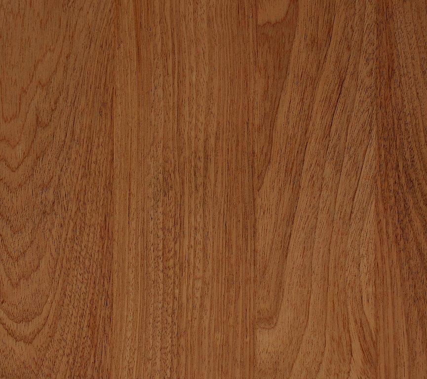 panneaux bois de sipo tr s r sistant pour b nisterie menuiserie lambris. Black Bedroom Furniture Sets. Home Design Ideas