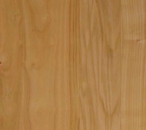 Panneaux bois de chataignier massif origine france for Bois de chataignier prix