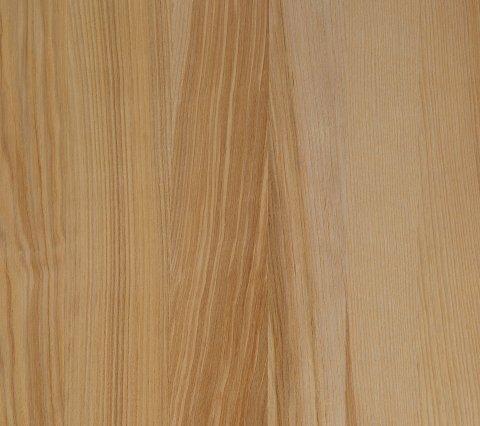 panneaux bois de fr ne olivier massif origine france. Black Bedroom Furniture Sets. Home Design Ideas