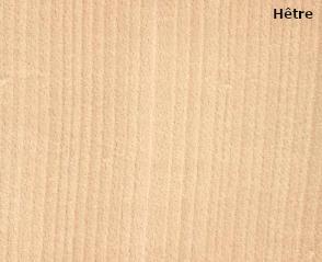 Panneaux bois de h tre massif origine france - Utilisation de la sciure de bois au jardin ...