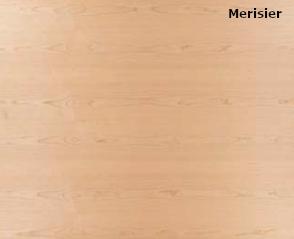 panneaux bois de merisier massif origine france. Black Bedroom Furniture Sets. Home Design Ideas