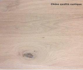 panneaux bois de ch ne massif origine france qualit rustique. Black Bedroom Furniture Sets. Home Design Ideas