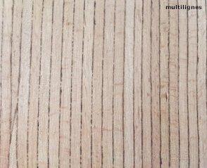 panneaux bois de h tre massif origine france. Black Bedroom Furniture Sets. Home Design Ideas
