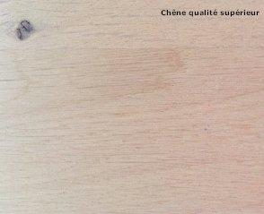panneaux bois de ch ne massif origine france sp cial. Black Bedroom Furniture Sets. Home Design Ideas