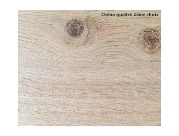 planche de bois massif sur mesure. Black Bedroom Furniture Sets. Home Design Ideas